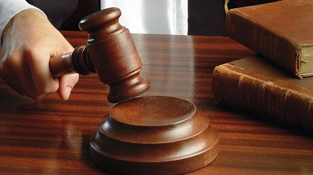 Polonya'da avukata casus suçlaması
