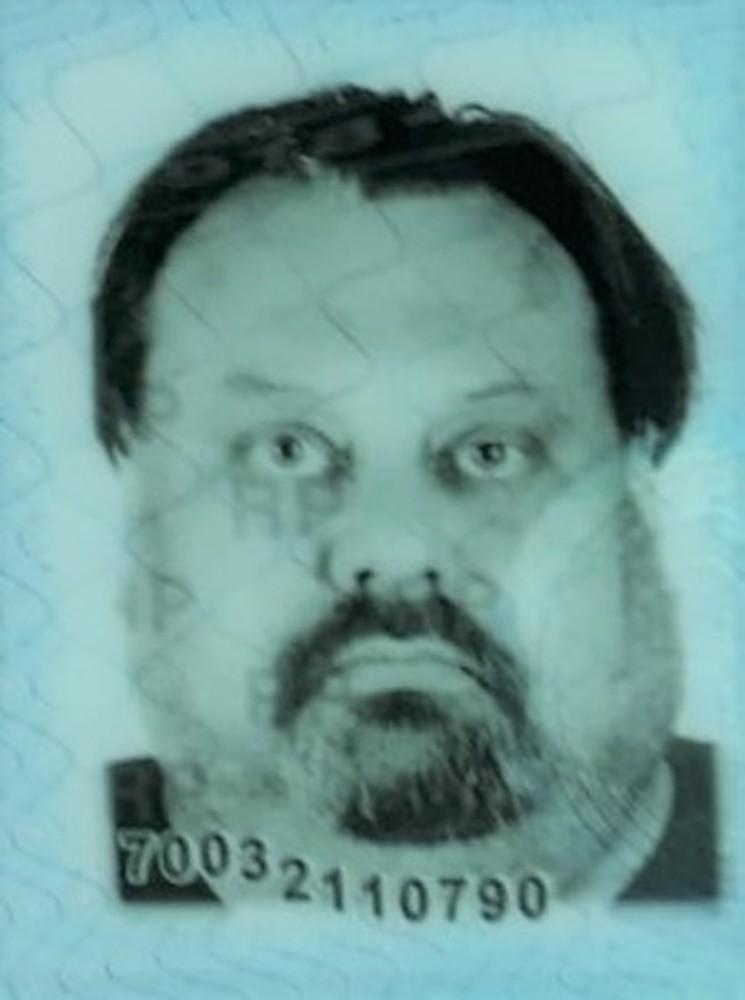 Polonyalı turist otel odasında ölü bulundu