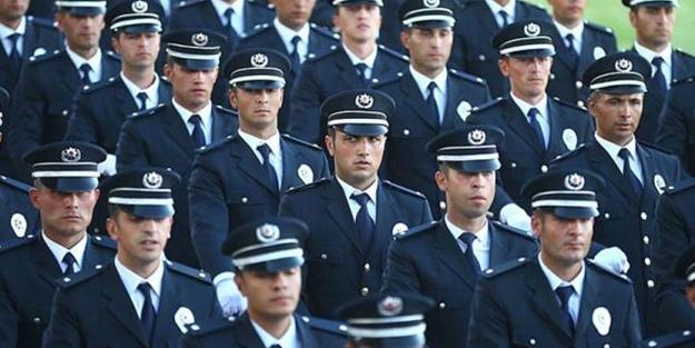 POMEM başvuruları ne zaman bitiyor? 7 bin polis alımı başvurusu