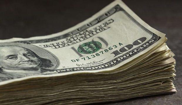 Pompeo'nun yaptırım açıklaması sonrası dolar çakıldı