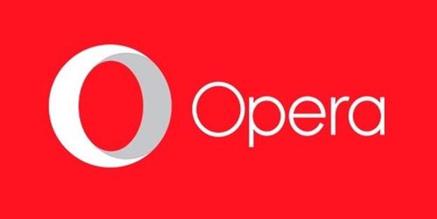 Popüler web tarayıcısı Opera hack'lendi!