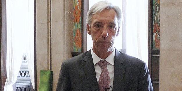Portekiz Savunma Bakanının koronavirüs testi pozitif çıktı!