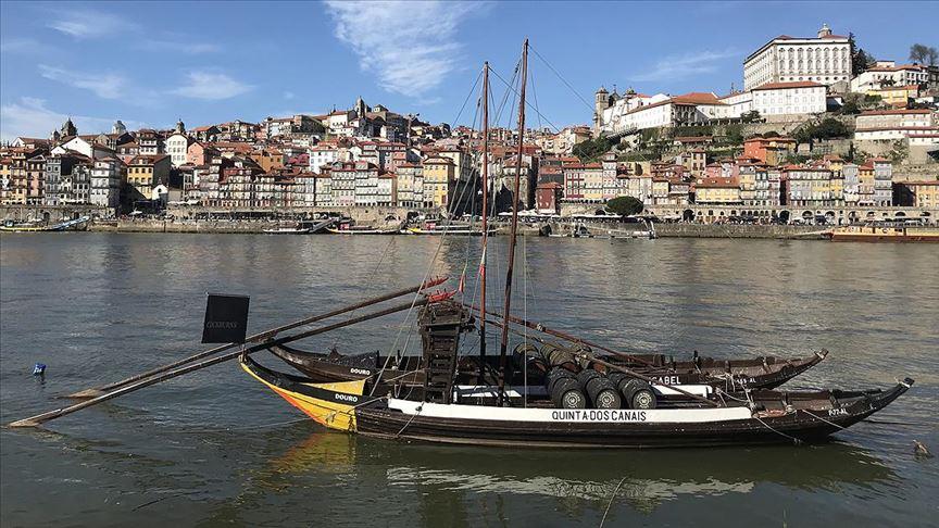 Portekiz turizmi Türk şirketleriyle yükseliyor