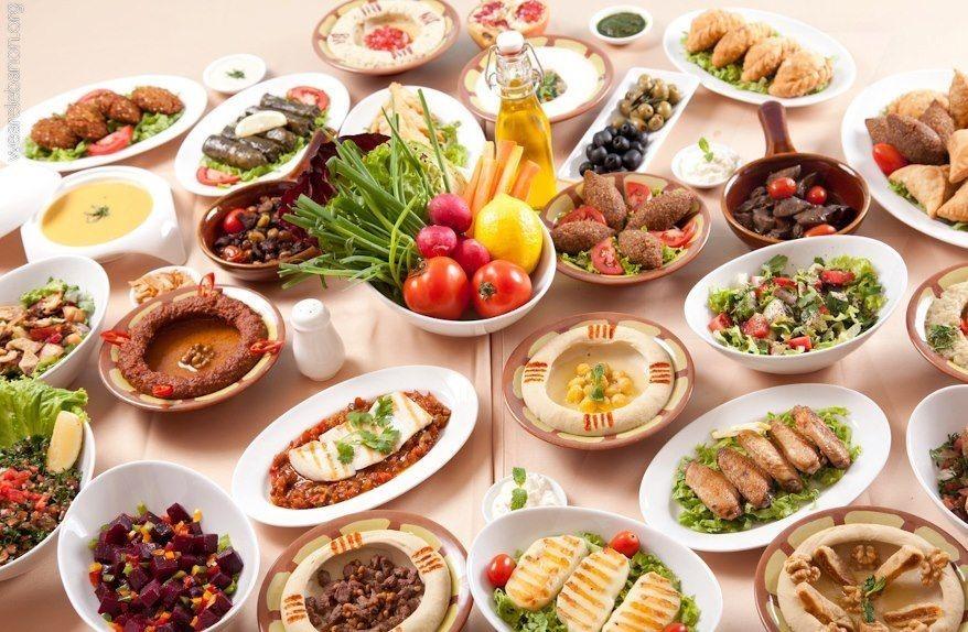 Pratik değişik yemek tarifleri | En sevilen tarifler!