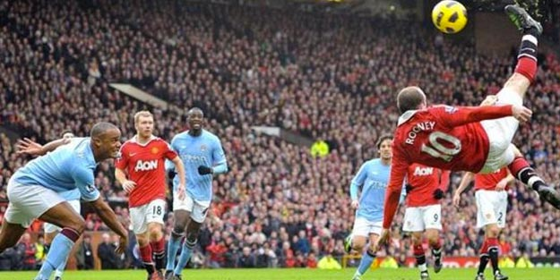 Premier Lig maç saatleri puan durumu premier lig fikstür