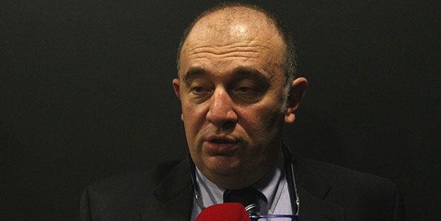 Prof. Dr. Ateş Kara'dan koronavirüs konusunda kritik çağrı: Şimdi tam zamanı