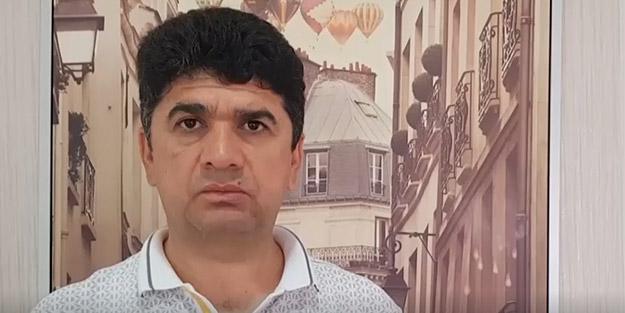 Prof. Dr. Bilal Sambur'dan gündeme bomba gibi düşen iddia: Mursi, bu yöntemle şehid edilmiş!