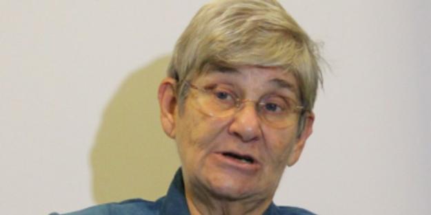 Prof. Dr. Canan Karatay'dan bir uyarı daha: Grip aşısı tehlikeli