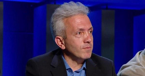 Prof. Dr. Ebubekir Sofuoğlu'ndan şaşkına çeviren sözler: Sokakları karıştıracaklar