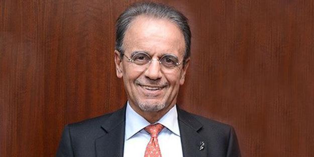 Prof. Dr. Mehmet Ceyhan normalleşme kararları içinde en riskli tercihi açıkladı