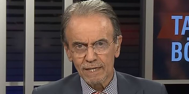 Prof. Dr. Mehmet Ceyhan'dan kritik uyarı! Eğer yapılmazsa 3 milyon kişi ölecek