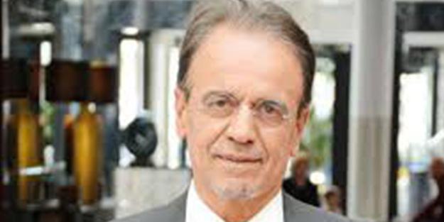 Prof. Dr. Mehmet Ceyhan'dan kritik uyarı! 'En az 5 tanesi bundan daha kötü salgın yapabilir'