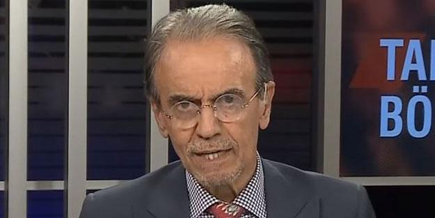 Prof. Dr. Mehmet Ceyhan'dan önemli açıklama! İstanbul açıklaması korkuttu