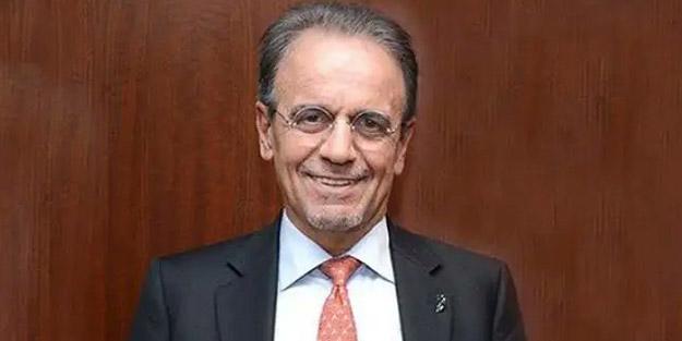 Prof. Dr. Mehmet Ceylan'dan çarpıcı uyarı! 'Hastalığı kontrol etmek için tedbirleri daha sıkı almazsak…'