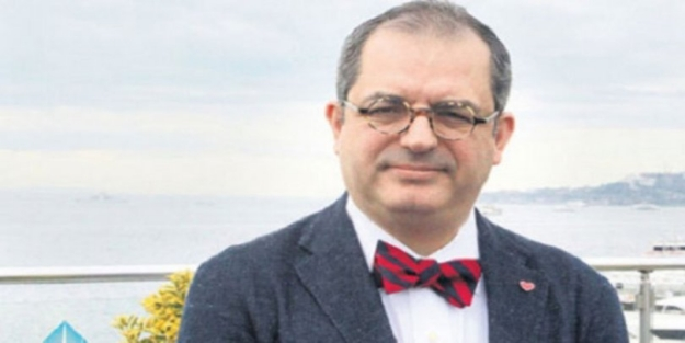 Prof. Dr. Mehmet Çilingiroğlu kimdir, nerelidir? Doktor Mehmet Çilingiroğlu'nun branşı ne?