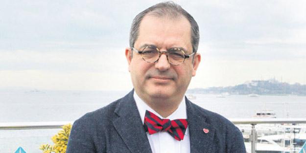 Prof Dr. Mehmet Çilingiroğlu'ndan çok sert koronavirüs tepkisi: Bunun hesabı sorulmalı