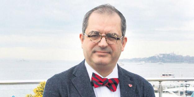 Prof. Dr. Mehmet Çilingiroğlu'ndan Türkiye'ye çağrı: Büyük hata yapıyorsunuz