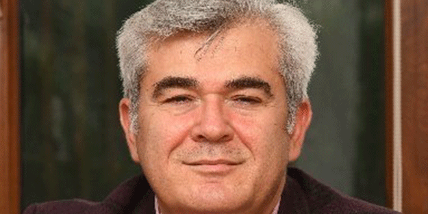 Prof. Dr. Mustafa Hasöksüz son dakika açıkladı! Aşının koruyuculuğu ne kadar sürecek?