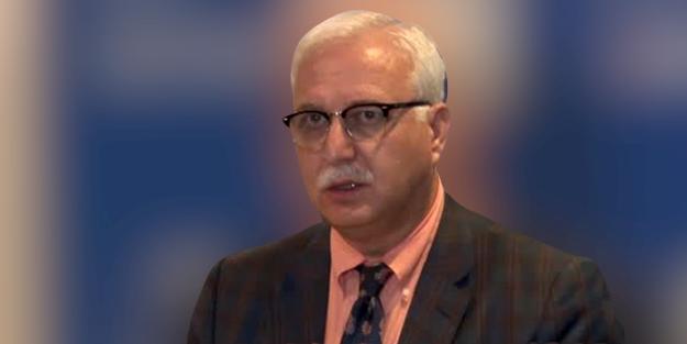 Prof. Dr. Tevfik Özlü uyardı: Boş bulunmaya gelmez risk büyük