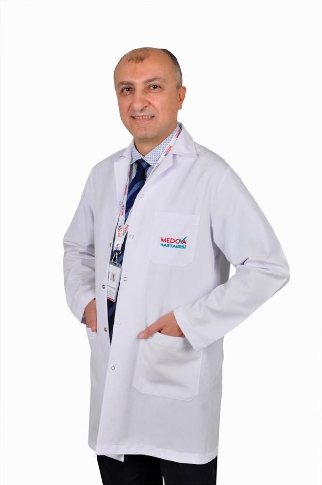 """Prof. Dr. Uğur: """"Engellilik nedenlerinin önemli bir bölümü önlenebilir"""""""