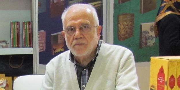 Prof. Sırma Hoca'dan koronavirüs belası ile ilgili tespitler!