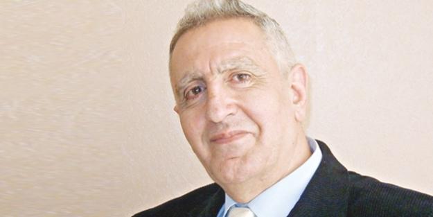 Prof. Sürat'ın acı günü! Münife Arapoğlu son yolculuğuna uğurlandı