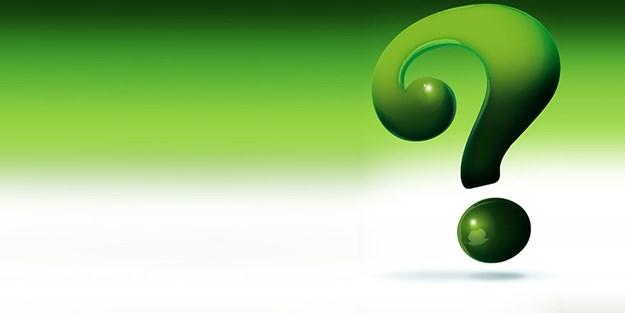 Profiterol ne demektir? Profiterol kelimesinin kökeni ve anlamı nedir?