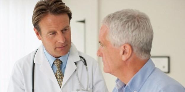 Proloterapi nedir ve proloterapi kimlere uygulanır?