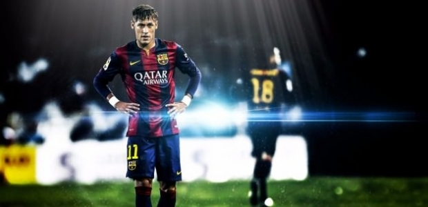 PSG'den Neymar'a çılgın rakam