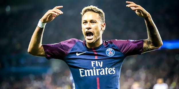 PSG'ye kendi sahasında Reims darbesi!