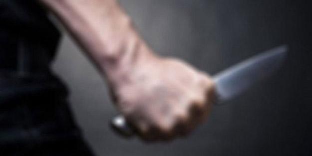 Psikolojik Danışman yeniakit.com.tr'ye konuştu! 'Kadın cinayetlerinin en büyük sebebi batı kaynaklı düzenlemeler'