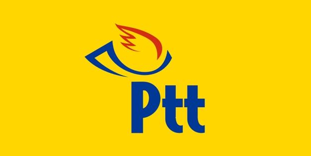 PTT çalışma saatleri! PTT kaçta açılıyor kaçta kapanıyor? 2021 PTT çalışma saati