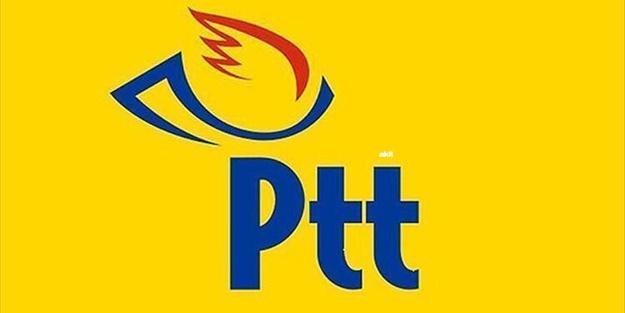 PTT personel alımı 2019 başvuru şartları neler?