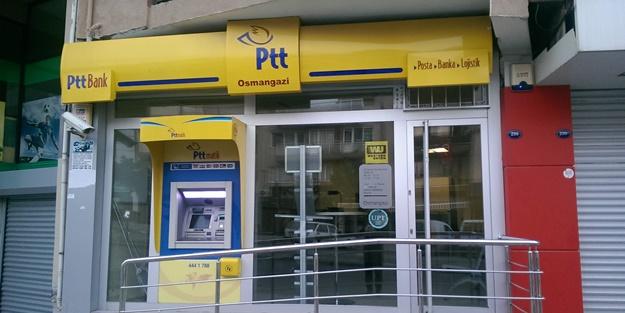 PTT personel alımı ne zaman? 2019 PTT personel alımı başvuru şartları