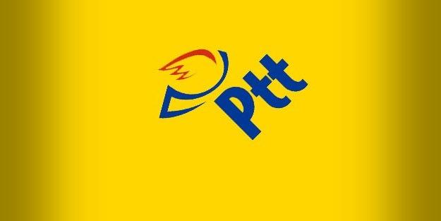 PTT personel alımı son dakika