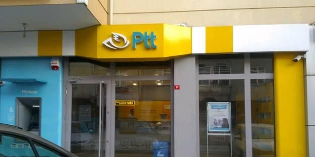 PTT'den kritik uyarı: Bu haberlere itibar etmeyin