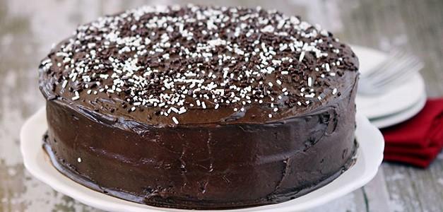 Pudingli pasta tarifi | Pudingli pasta nasıl yapılır?
