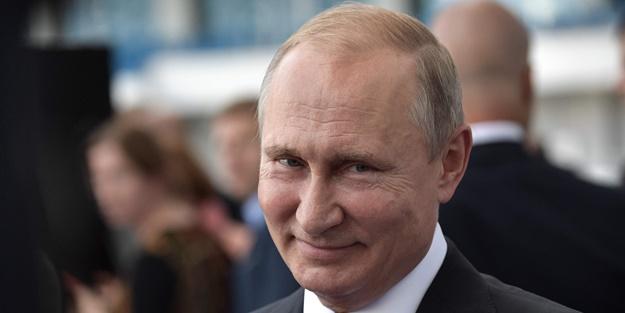 Putin 'hayata geçirilecek' diyerek planı duyurdu! 'Ordu yoğunluğunu arttıracak'