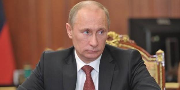 Putin yeni seçimlerde aday olacak mı? Açıkladı