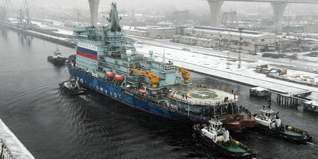 Putin'den flaş çıkış: Dünyanın en güçlüsünü inşa edeceğiz