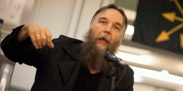 Aleksandr Diqin ile ilgili görsel sonucu