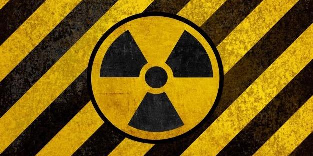 Radyasyon nasıl zarar verir?
