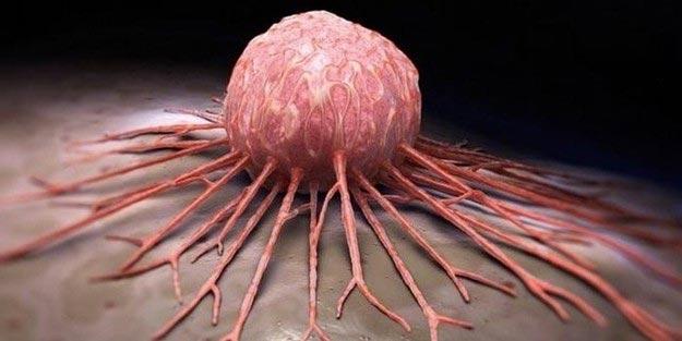 Rahim ağzı kanseri belirtileri neler?