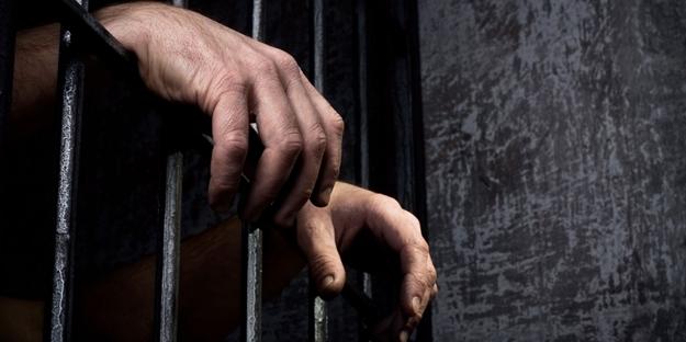 'Rahşan Affı'nın millete bedeli ağır oldu! Cezaevinden çıkan mahkumların büyük çoğunluğu tekrar suç işledi