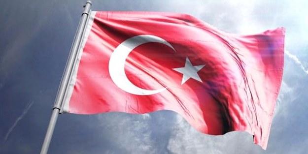 Rakamlar belli oldu! En iyi dördüncü ülke Türkiye