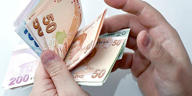 Rakamlar netleşmeye başladı! Emekli yeni yılda ne kadar maaş alacak?