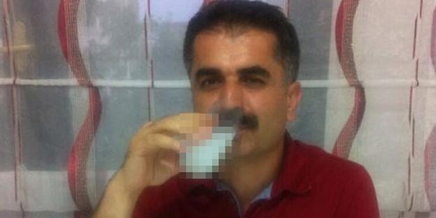 Aygün'den Said Nursi Hazretleri için küstah sözler!