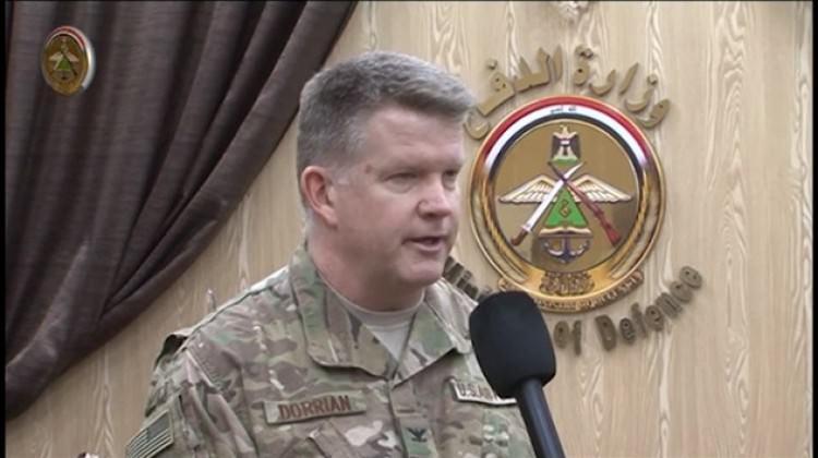 'Rakka operasyonunda YPG kesin olacak'