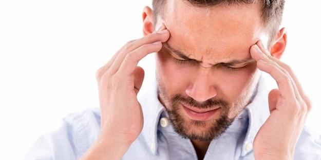 Ramazan ayında migrenle başa çıkmanın yolları