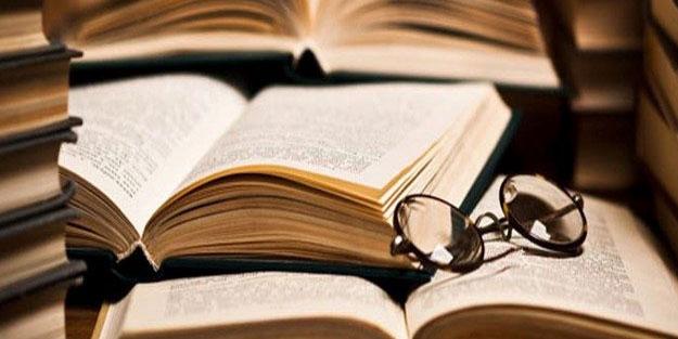 Ramazan ayında okunması gereken kitaplar -1-